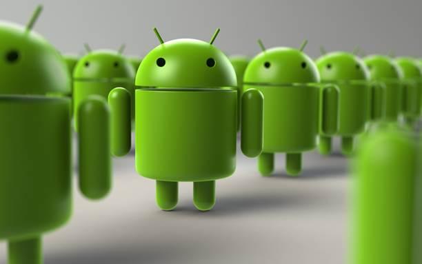image002 1 - Cập nhật bảo mật Android tháng 4: Những điều cần biết!