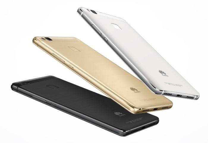 image002 - Huawei ra mắt smartphone G9 Lite giá 5,7 triệu đồng