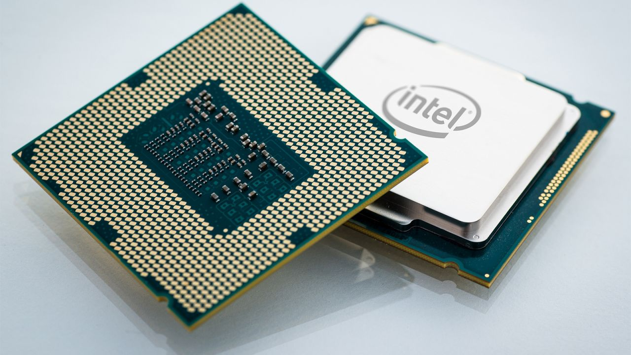 intel skylake - 10 điều cần biết về CPU Skylake của Intel