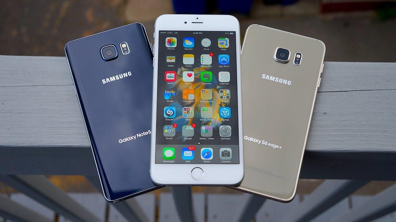 iphone 6s 2 - Tổng hợp thông tin khuyến mại, ứng dụng miễn phí ngày 27/5/2016