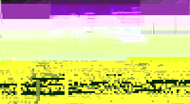 jpg 4 - 5 bước tạo phụ đề cho video cực đơn giản