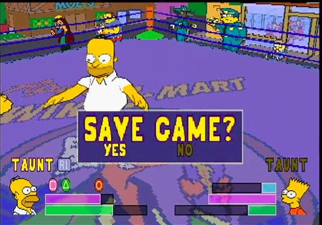 Làm sao để không bị mất file save khi chơi game?