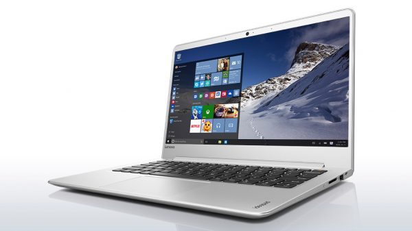 lenovo-laptop-ideapad-710s-13-front-3