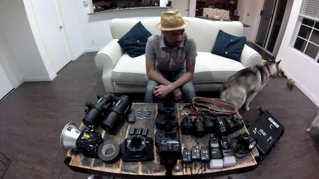 """photographer - Tổng hợp 147 tư thế chụp ảnh """"kinh điển"""""""