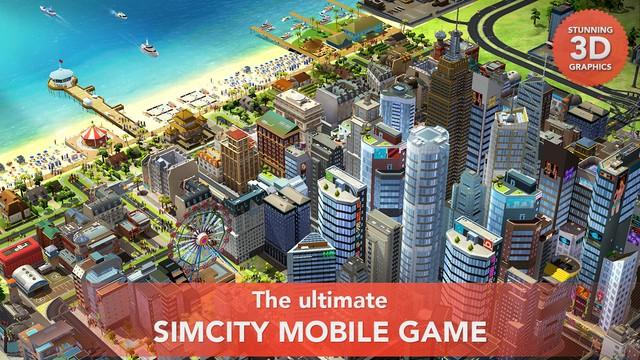 simcity-1