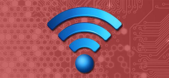 Sự khác biệt giữa các chuẩn bảo mật WiFi: WEP, WPA và WPA2