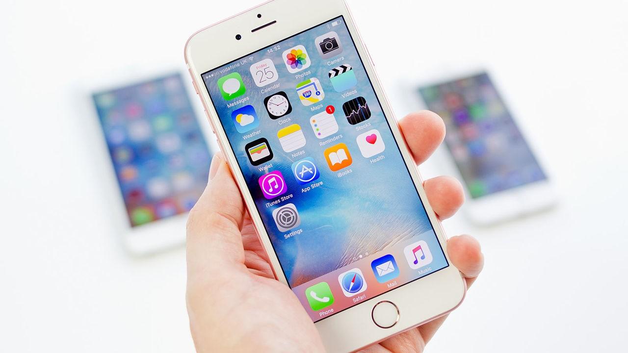 thu thuat tiet kiem 3g - 8 cách tiết kiệm tiền 3G khi đi du lịch