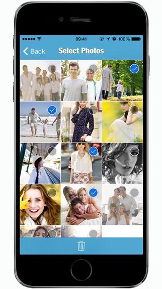 Tổng hợp thông tin khuyến mại, ứng dụng miễn phí ngày 23/5/2016