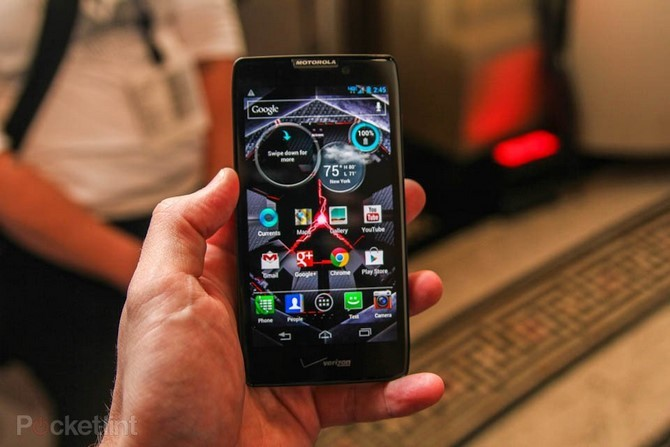Top 13 sản phẩm công nghệ đột phá nhưng