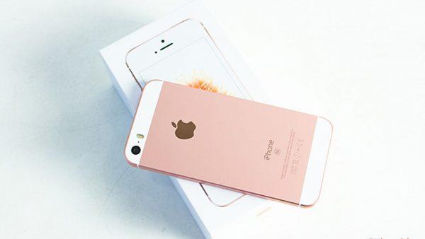 trainghiemso-iphone-se-vang-hong
