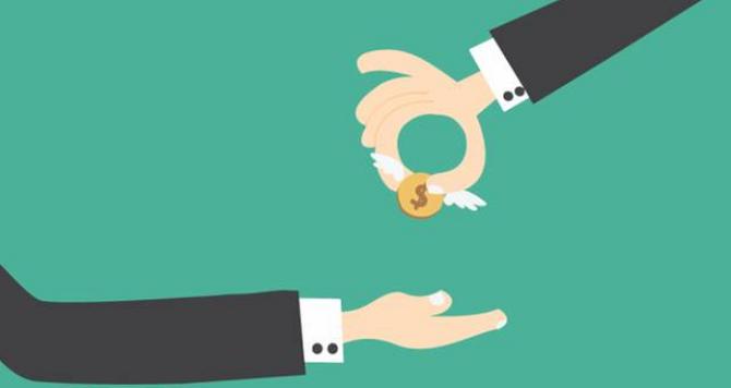 Vì sao các startup như Momo, Tiki liên tục lỗ nhưng vẫn được đầu tư?