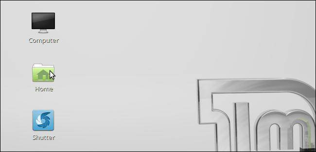 Xóa bộ nhớ cache Dropbox Windows và Linux để giải phóng không gian bộ nhớ