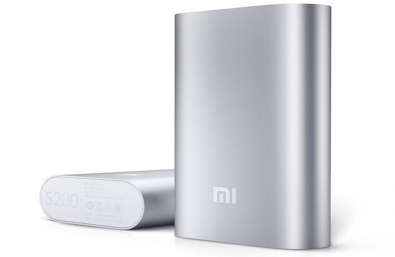 """""""Choáng ngộp"""" với danh sách sản phẩm mang thương hiệu Xiaomi (P2)"""