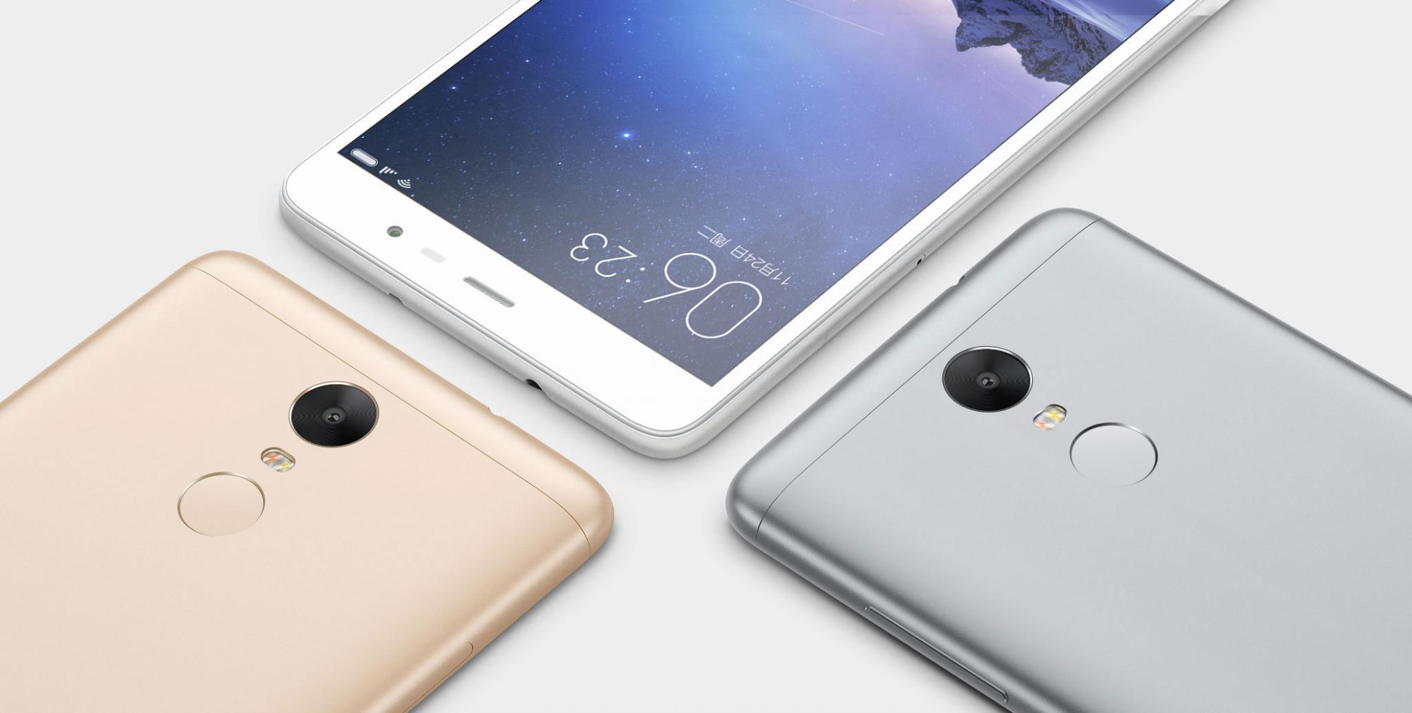 """""""Choáng ngộp"""" với danh sách sản phẩm mang thương hiệu Xiaomi"""