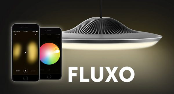 25_Fluxo
