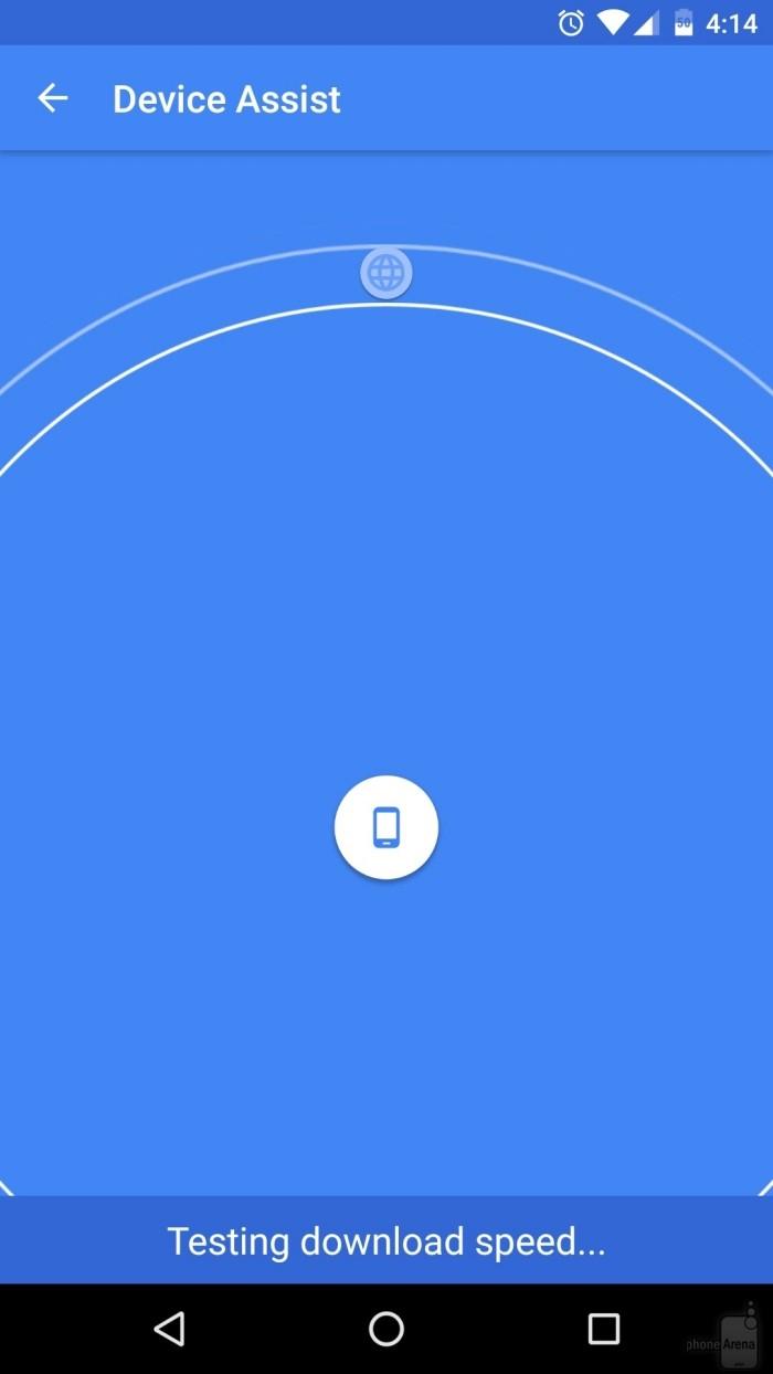 5 ứng dụng Android cực hay của Google nhưng ít người biết đến