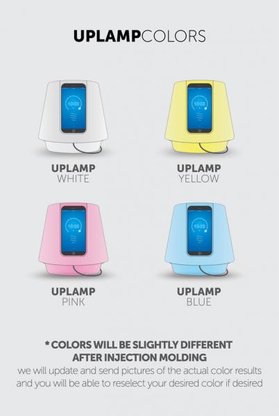 6_UpLamp
