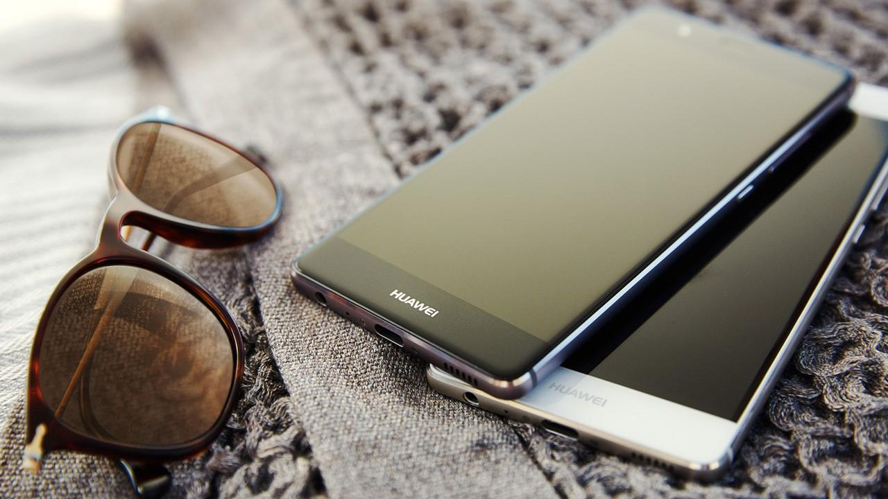Huawei P9 1 1 - Huawei P9 về Việt Nam đầu tháng 7, tặng quà giá trị cho khách đặt hàng trước