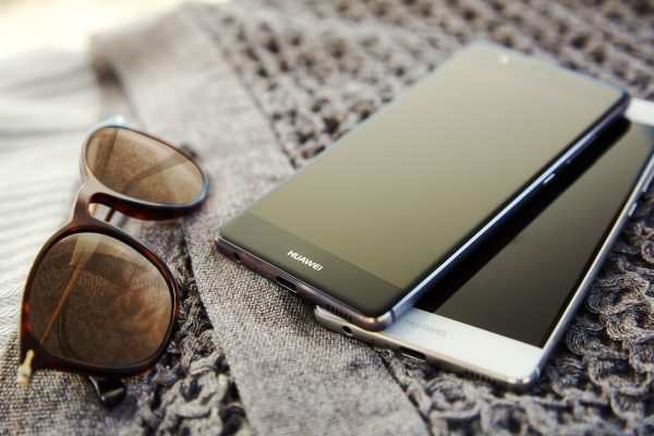 Huawei P9_1