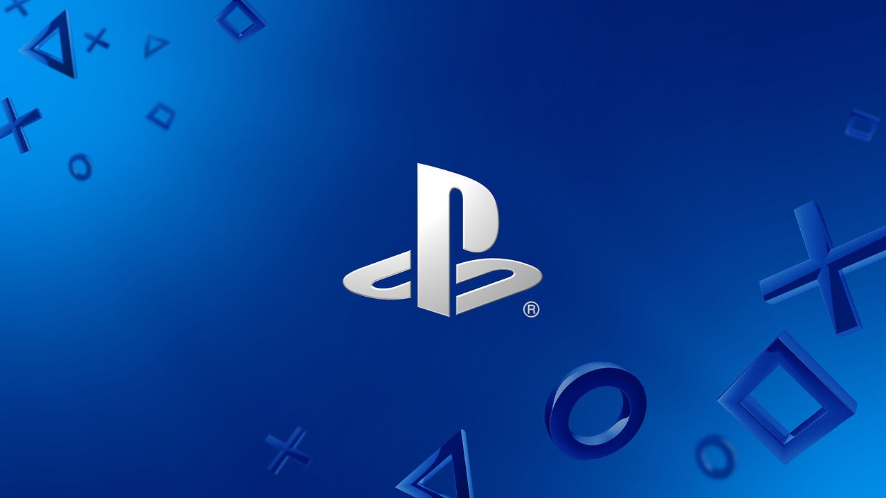 PlayStation - [E3 2016] Live sự kiện Sony Conference (Kết thúc)