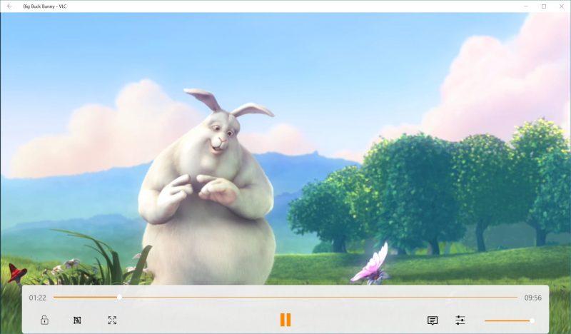 VideoPlayback.small