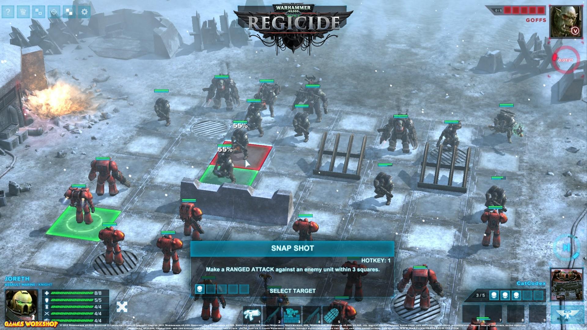 WH40K-Regicide-3