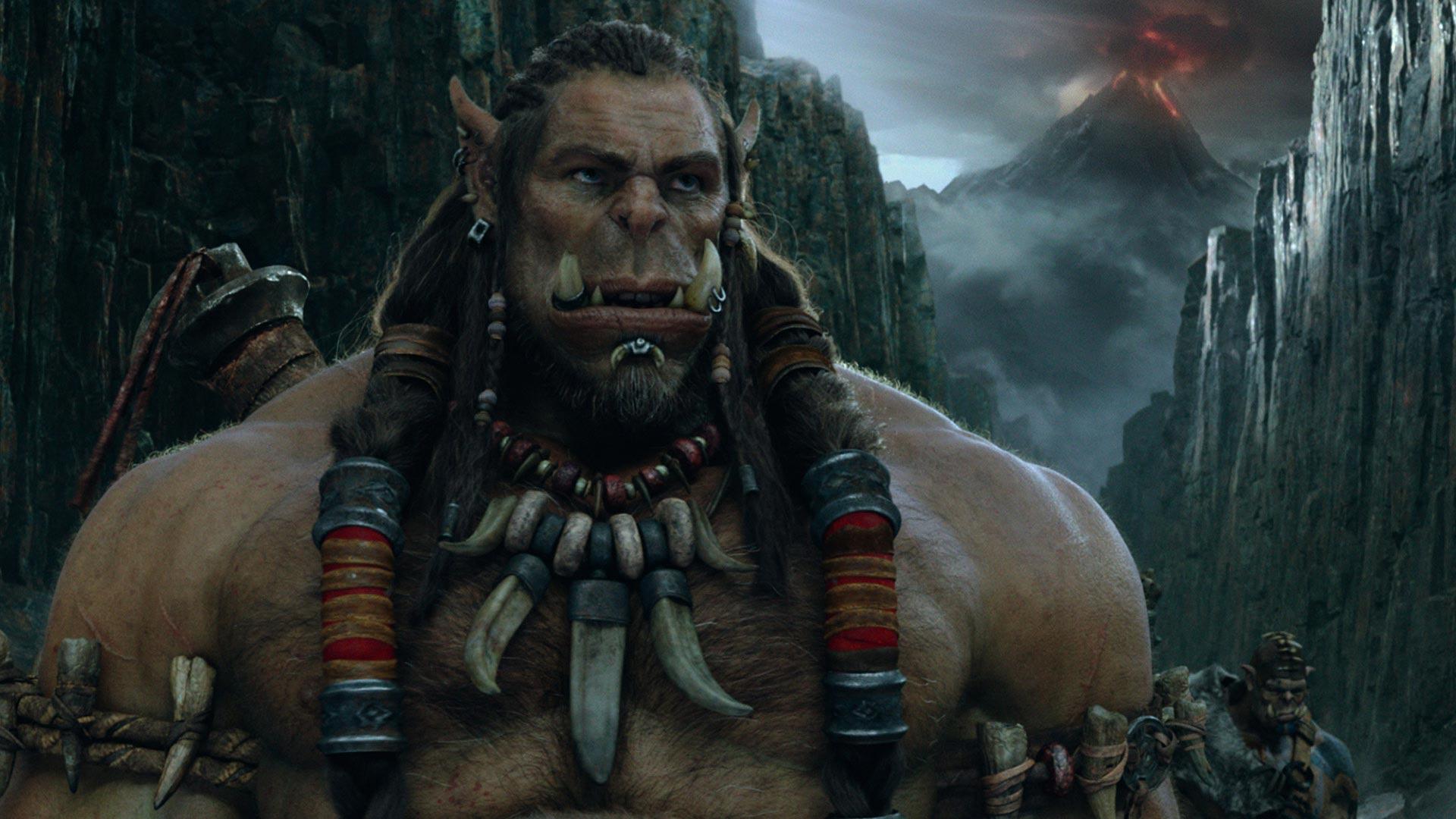 Warcraft 2 - 6 điều bạn cần biết về Warcraft: The Beginning