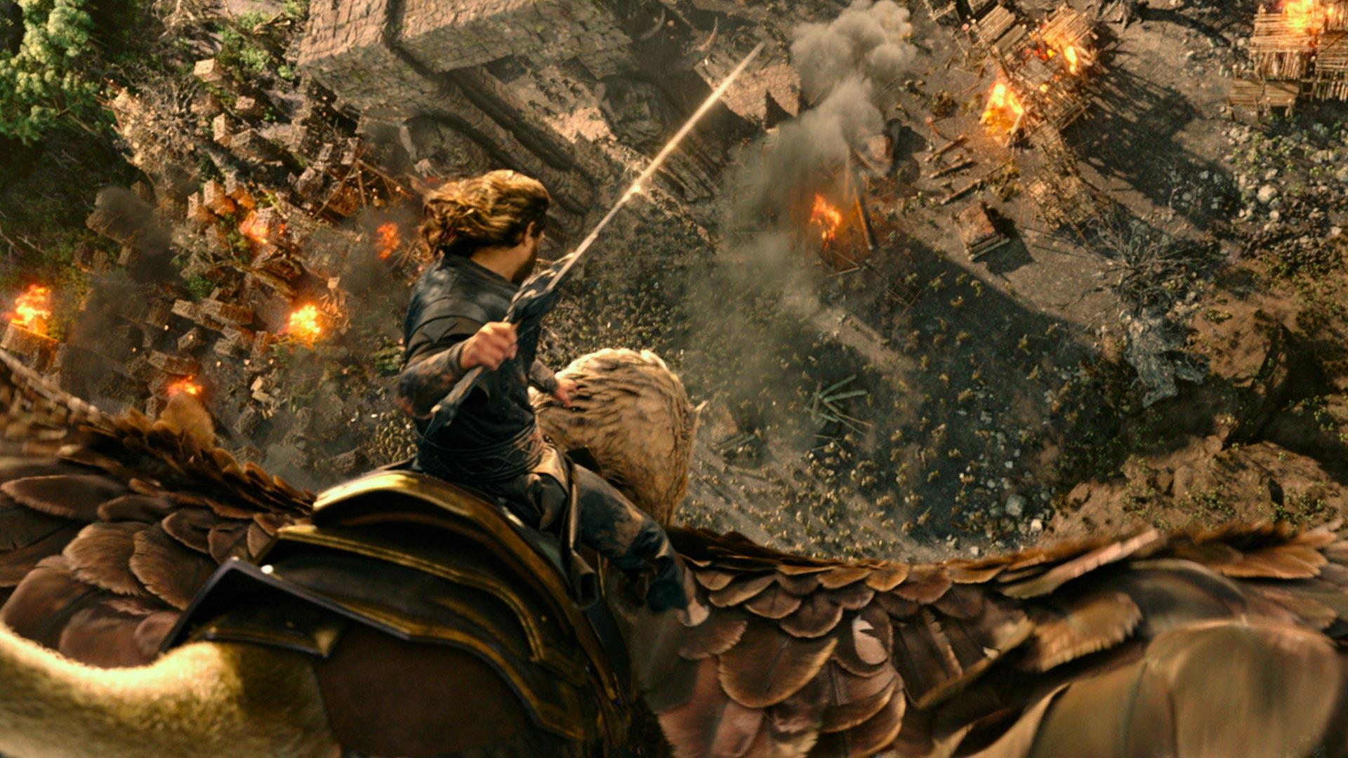 Warcraft-5