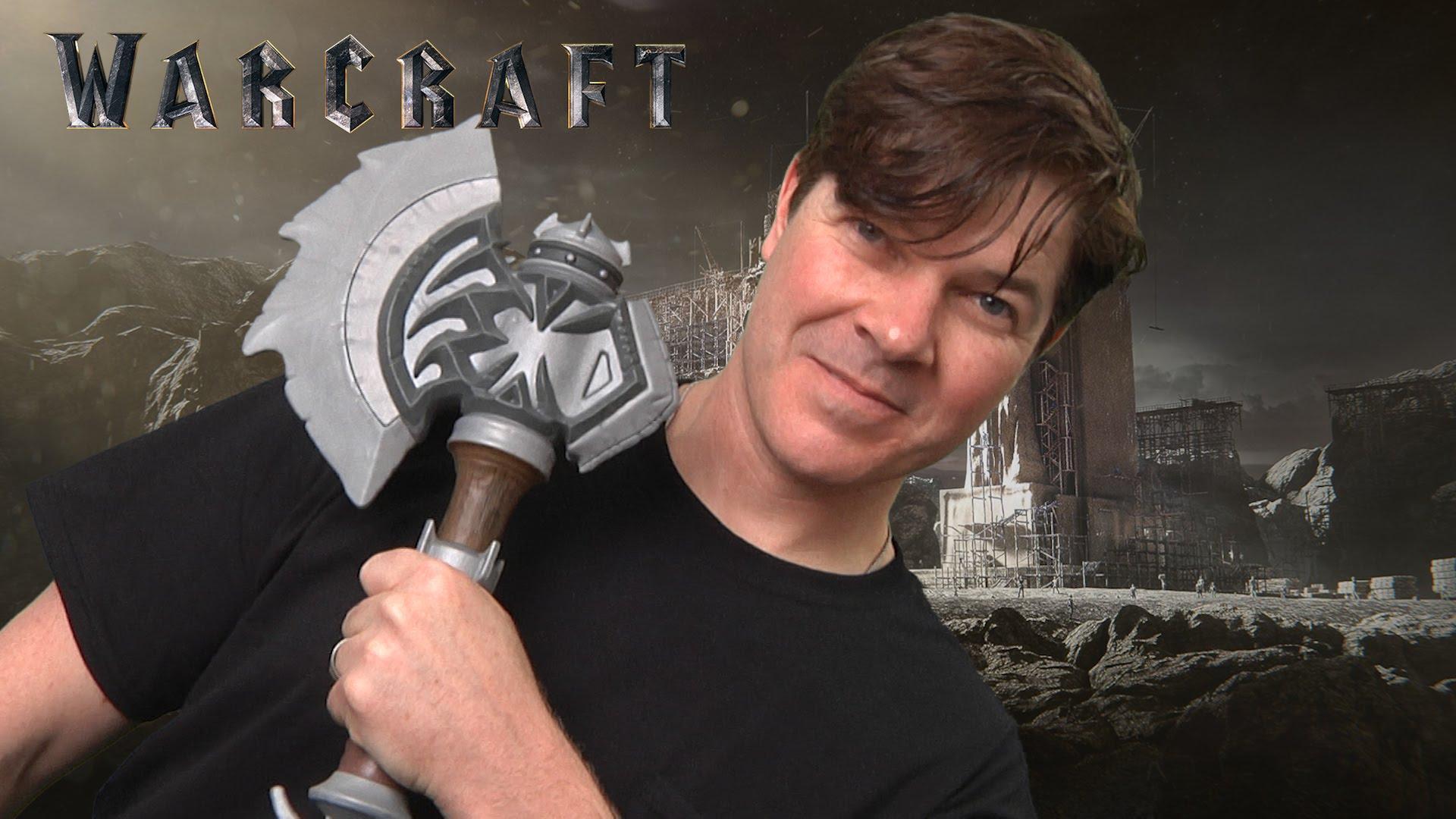 Warcraft-8