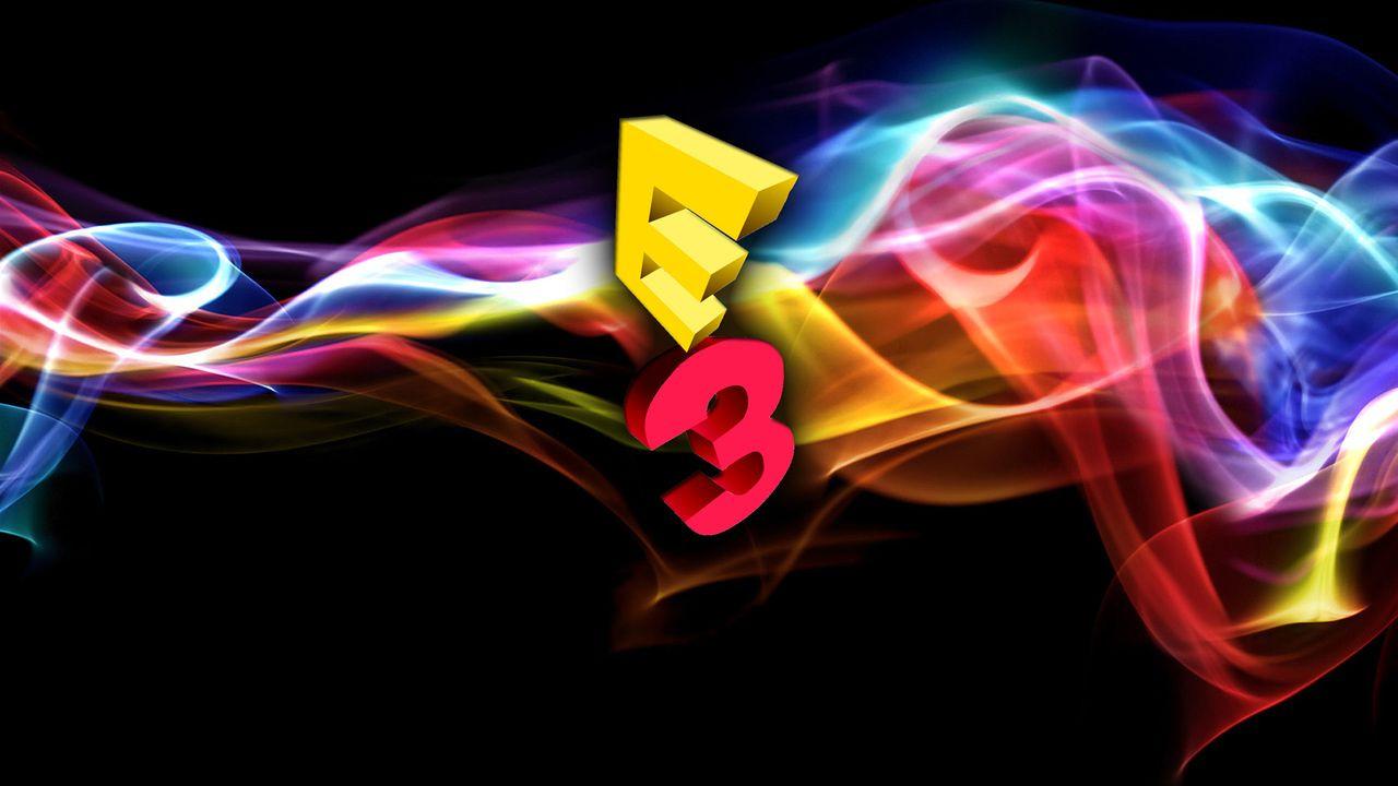 e3 2016 featured - Tổng kết video stream 6 sự kiện tiền E3 2016