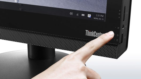 lenovo-all-in-one-desktop-thinkcentre-m800z-touch-front-side-detail-3