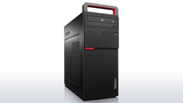 lenovo-desktop-tower-thinkcentre-m700-front-side-1