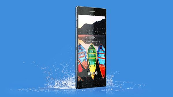 lenovo-tablet-tab3-7-weather-proof-3
