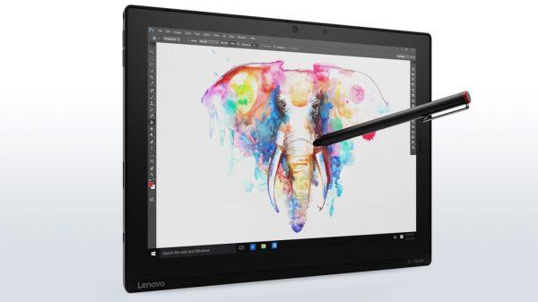 lenovo-thinkpad-x1-tablet-front-13