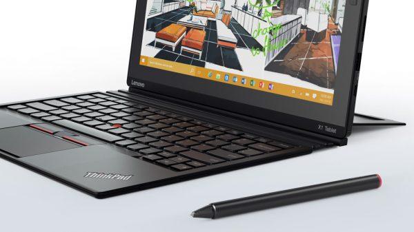 lenovo-thinkpad-x1-tablet-front-14