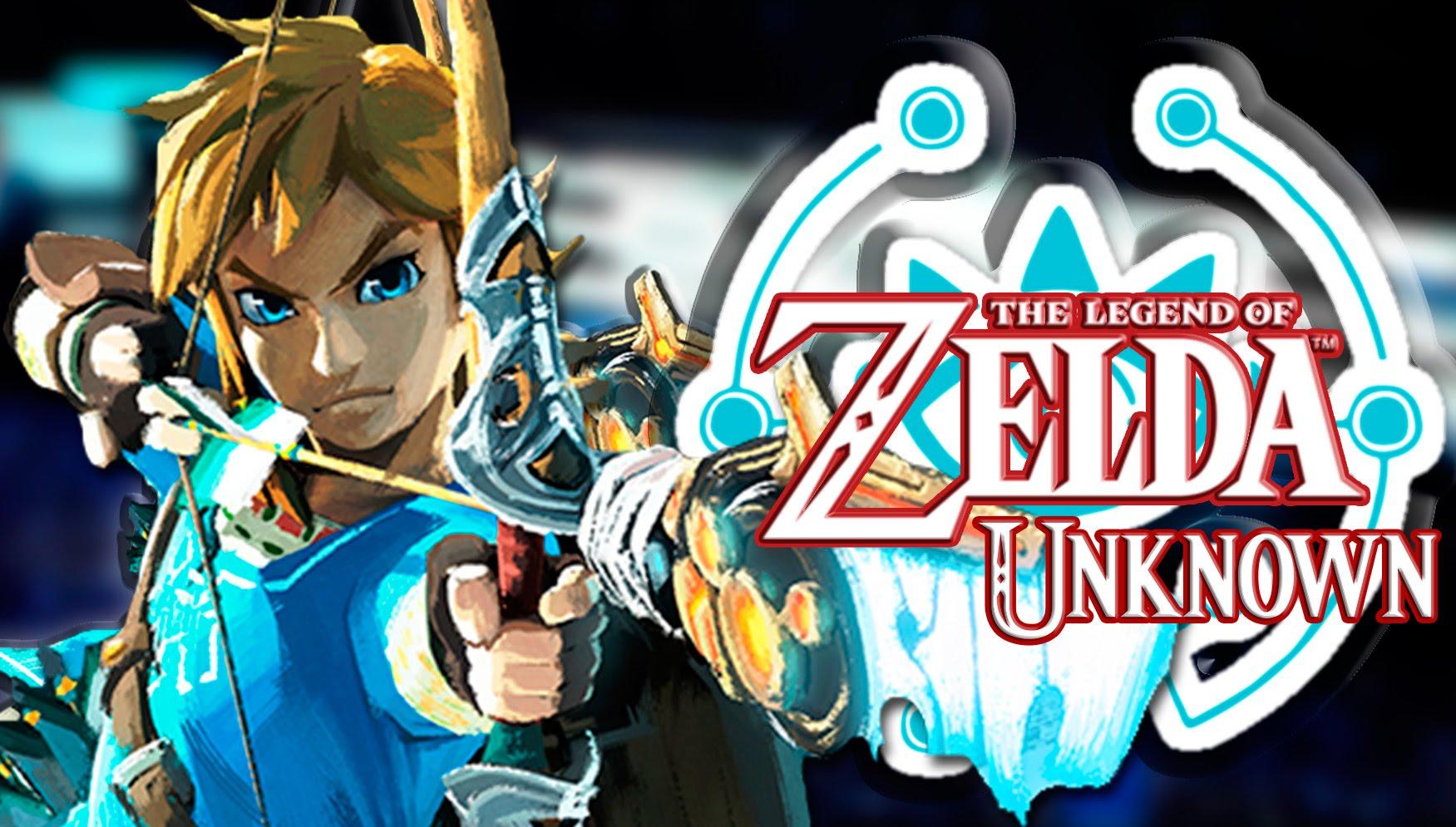 Những sự kiện quan trọng sẽ diễn ra tại E3 2016