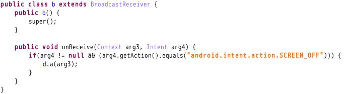 Phát hiện phầm mềm độc hại mới tấn công 850.000 thiết bị Android