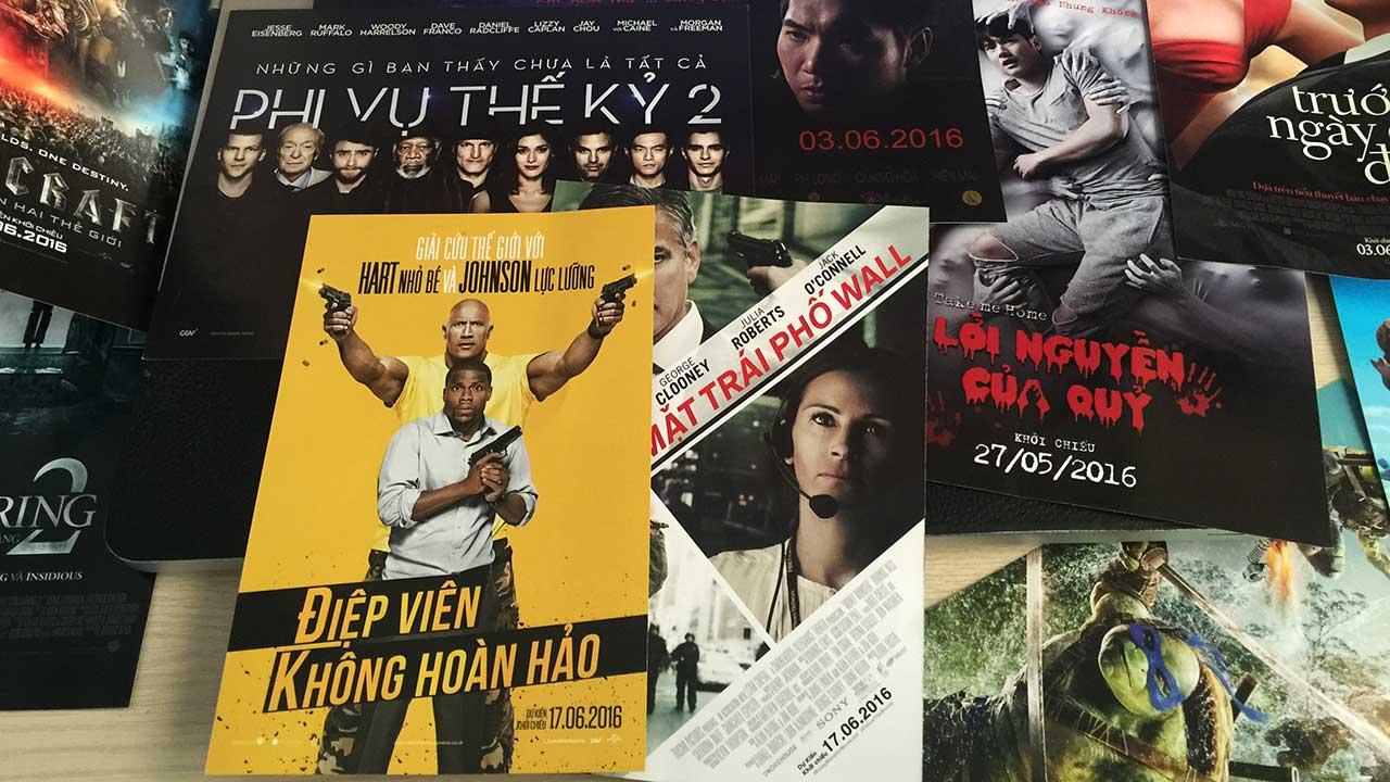 phim chieu rap thang 6 - Top 9 bộ phim chiếu rạp đáng xem tại Việt Nam tháng 6/2016