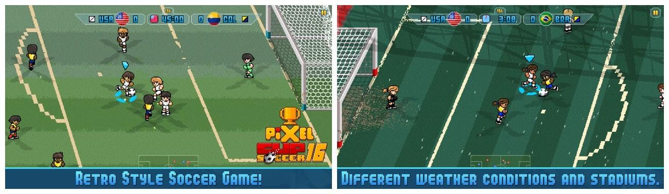 pixel-cup-soccer-2016