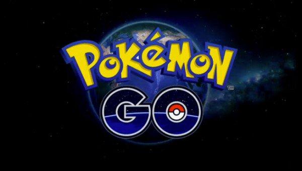 pokemon go - Pokemon Go sắp chơi được trên thiết bị VR