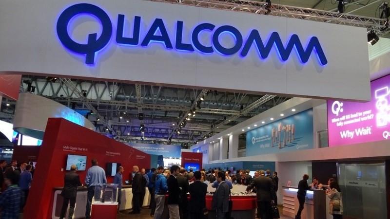 qualcomm snapdragon 820 trainghiemso - Hai công bố nổi bật của Qualcomm tại MWC 2016