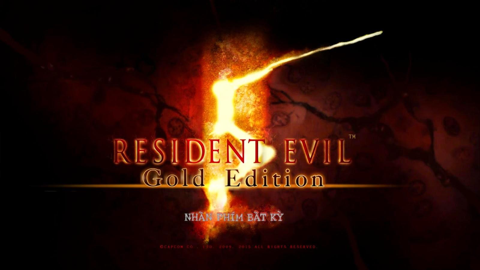 resident-evil-5-4