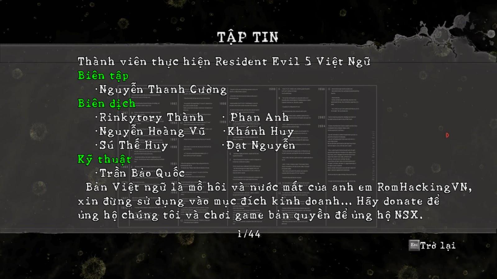 resident-evil-5-7