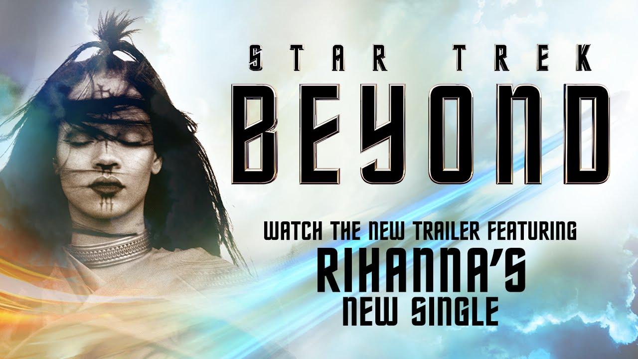 star trek beyond featured - Star Trek Beyond được tung trailer cuối, ra rạp cuối tháng 7