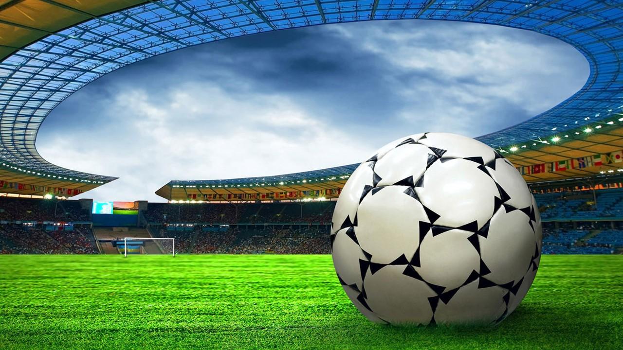 trainghiemso EURO 2016 - Mùa Euro-cá độ bóng đá online bùng phát