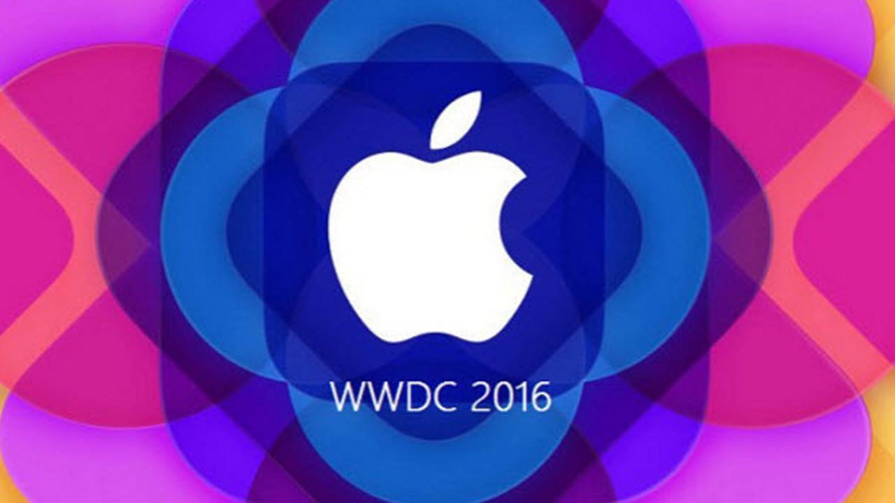 trainghiemso cach xem truc tiep hoi nghi WWDC 2016 - Cách xem trực tiếp sự kiện Apple WWDC 2016