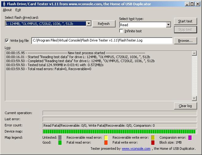 usb-flash-drive-tester-2