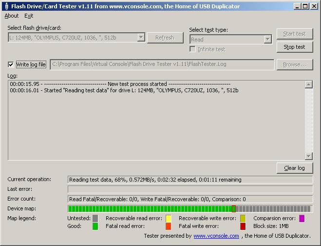usb-flash-drive-tester