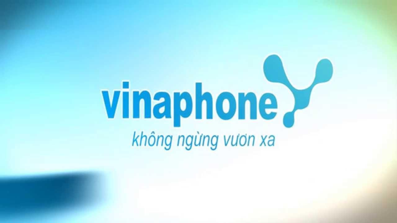 vinaphone featured - VinaPhone khuyến mãi 65% giá trị thẻ nạp ngày 30/6/2016