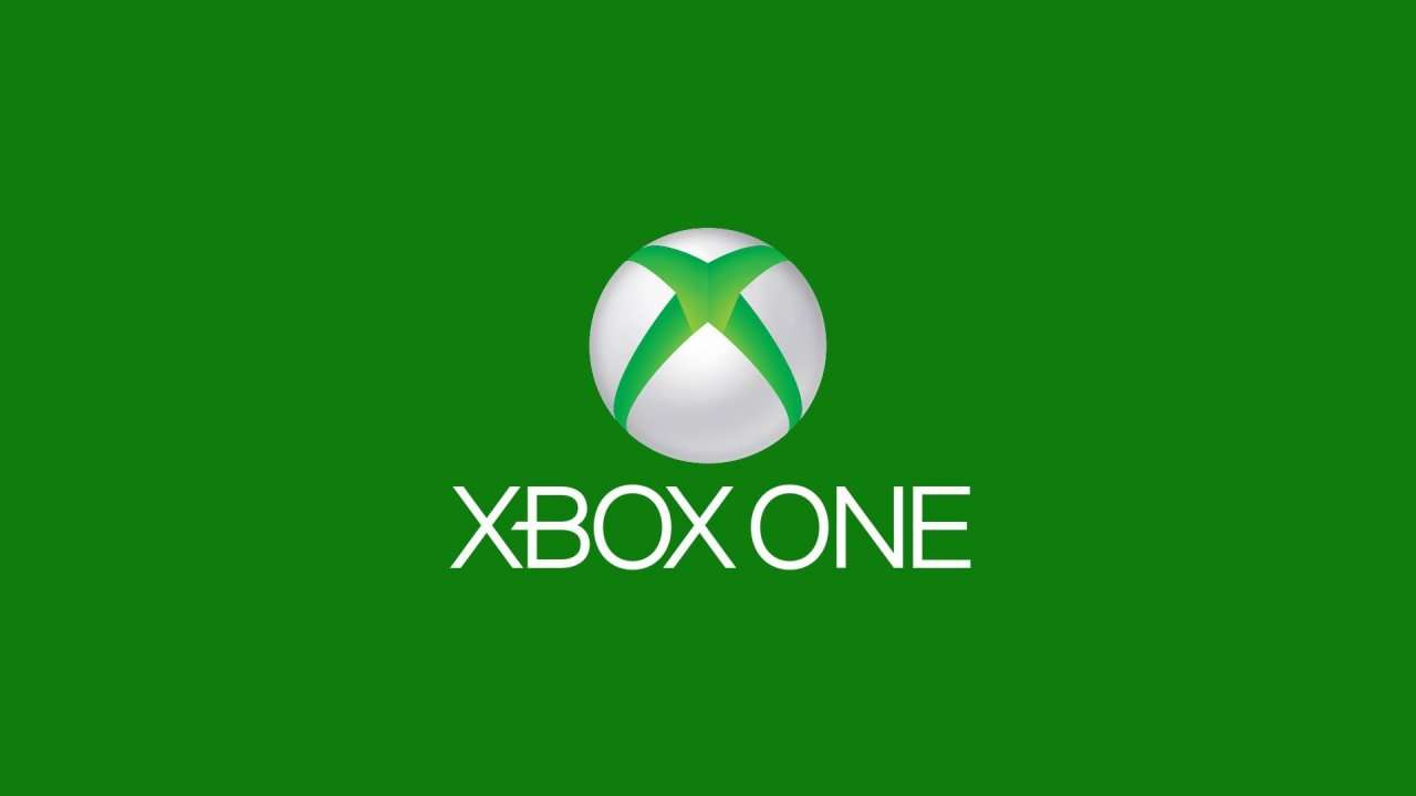 xbox one featured - Cách bật chế độ Developer Mode trên Xbox One